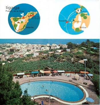 1968-b.jpg