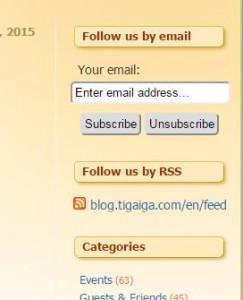 subscrib