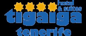 Hotel Tigaiga's Blog