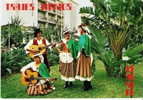 bailes-tipicos.jpg