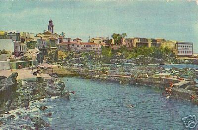 puerto-1960.jpg