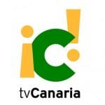 tv_canaria