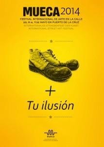 Cartel-MUECA-2014-(web) (2)