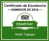 Tripadvisor 2014