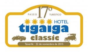 Logo 17º Paseo Turistico 2015-01