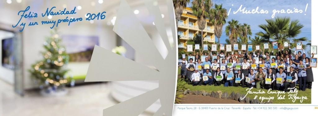 Mailling-Tigaiga-2015-EMAIL