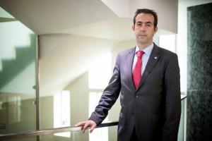 Enrique-Talg-vicepresidente-de-Ashotel